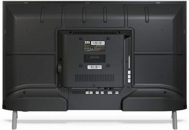 TD Systems K32DLJ12HS comprar barato amazon