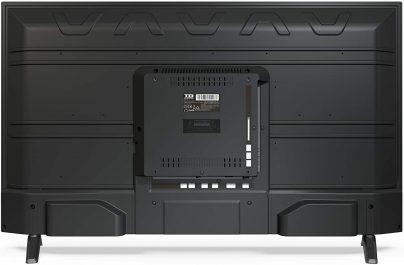 TD Systems K40DLJ12FS opiniones