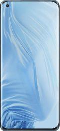 Xiaomi Mi 11 análisis