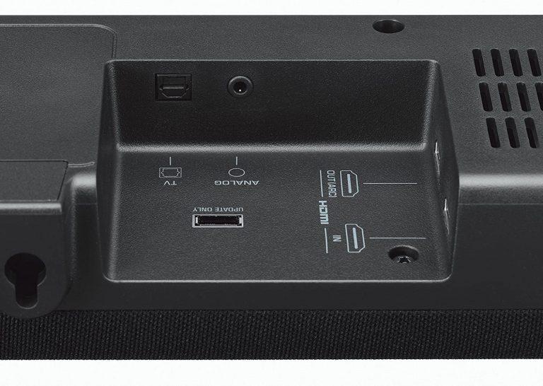 Yamaha YAS-207 Comprar barato Amazon