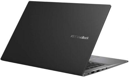 ASUS VivoBook S14 M433IA-EB069 review