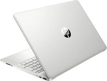 HP 15s-eq1049ns opiniones