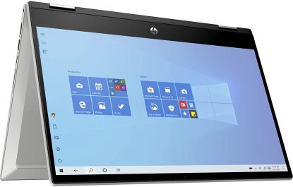 HP Pavilion x360 Convertible 14-dw1017ns opiniones