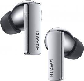 HUAWEI FreeBuds Pro Análisis