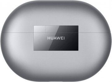 HUAWEI FreeBuds Pro Opiniones