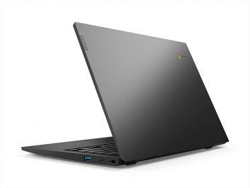 Lenovo Chromebook S345 opinion