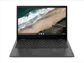 Lenovo Chromebook S345 opiniones