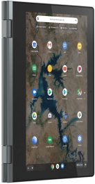 Lenovo IdeaPad Flex 3 Chromebook analisis