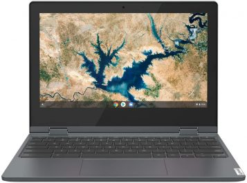 Lenovo IdeaPad Flex 3 Chromebook opiniones