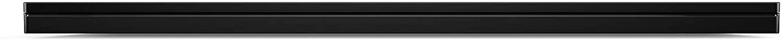 MSI GS66 Stealth 10UH-033ES analisis