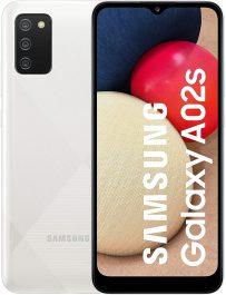 Samsung Galaxy-A02s análisis
