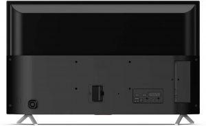 Sharp 32Bi6EA opiniones SmarTV