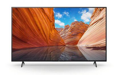 Sony X80J LCD TV Opiniones