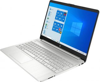HP 15s-fq2009ns opinion