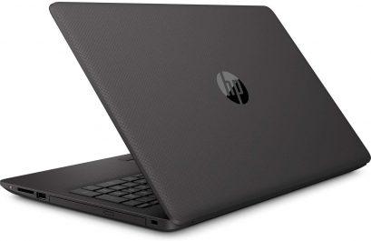 HP 250 G7 opiniones