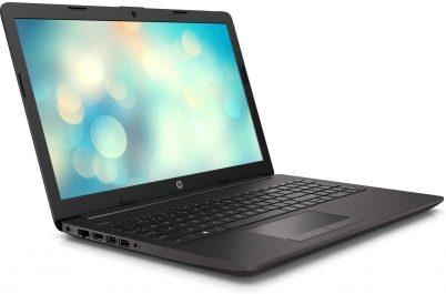 HP 250 G7 2V0C4ES opiniones