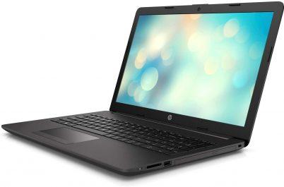HP 250 G7 2V0C4ES review