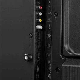 Hisense HD TV H32A5800 comprar barato Amazon