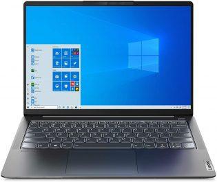Lenovo IdeaPad 5 Pro opiniones