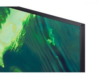 Samsung 55Q70A opinión review