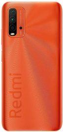 Xiaomi Redmi 9T opinión