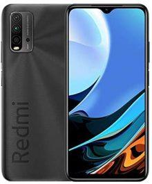Xiaomi Redmi 9T opiniones
