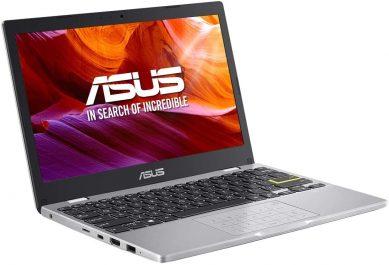 ASUS L210MA-GJ050TS opinion