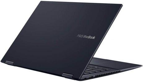 ASUS VivoBook Flip 14 TM420IA-EC207 review