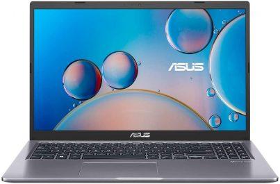 ASUS VivoBook R565J opiniones