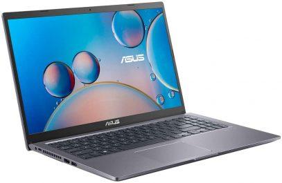 ASUS VivoBook R565J reseña