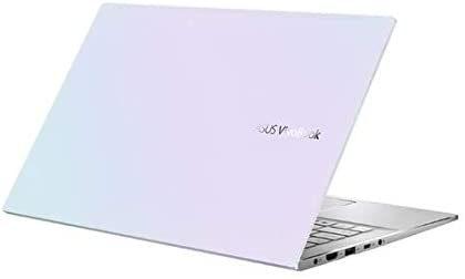 ASUS VivoBook S14 S433JQ-EB166 analisis