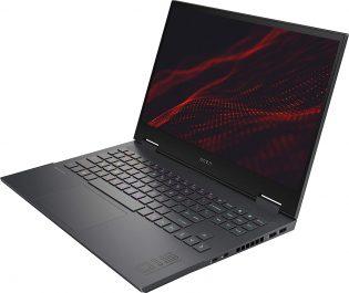 OMEN Laptop 15-en0017ns opiniones