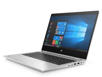 HP ProBook x360 435 G7 analisis