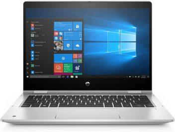 HP ProBook x360 435 G7 opiniones
