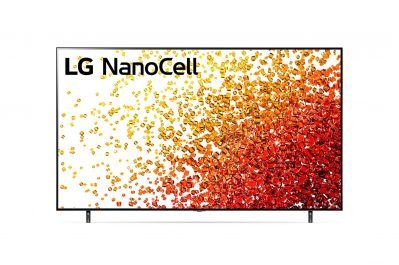 LG 86NANO916PA Opiniones Analisis
