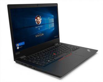 Lenovo ThinkPad L13 Gen 2 reseña