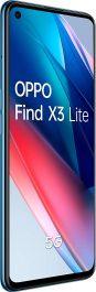 OPPO Find X3 Lite 5G comprar barato amazon
