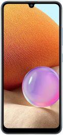 Samsung Galaxy A32 opiniones
