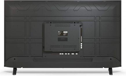 TD Systems K45DLJ12US análisis