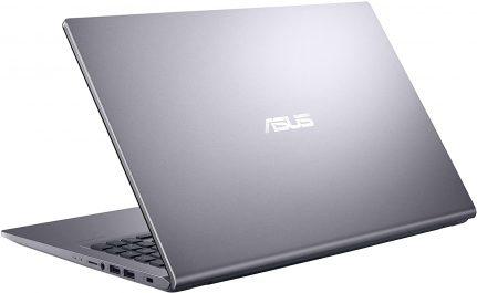 ASUS 90NB0SR1-M02300