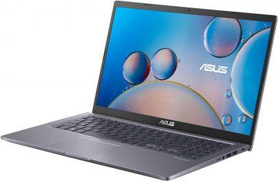 ASUS F515JA-BR097T opinion