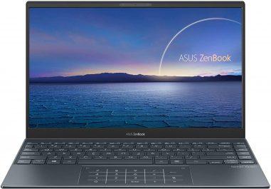 ASUS ZenBook 13 UX325EA-KG245T opiniones