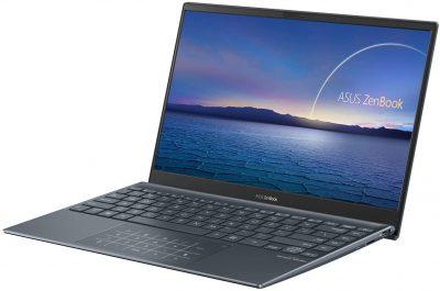 ASUS ZenBook 13 UX325EA-KG245T opinion