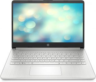 HP 14s-dq2004ns opiniones