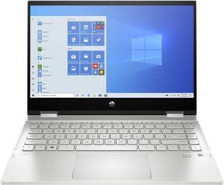 HP Pavilion X360 14-dw1023ns opiniones