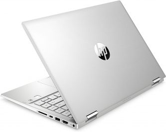 HP 14-dw1028ns opinion