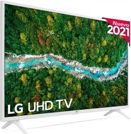 LG 43UP7690 comprar barato amazon