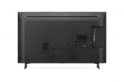 LG 43UP8000-ALEXA opiniones