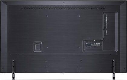 LG 55NANO85-ALEXA comprar barato amazon