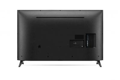LG 65UP75006LF reseña